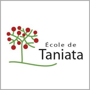 Campagne de financement Cestamoi de l'école de Taniata