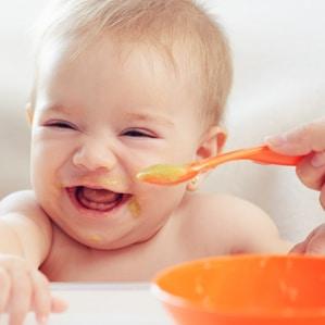 étiquettes purée de bébé personnalisées cestamoi